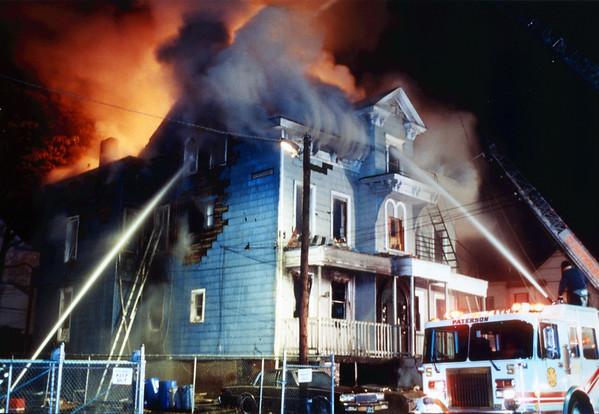 Paterson 12-27-01