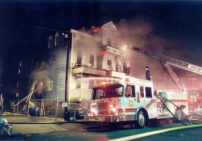 Paterson 12-27-01 - P-10