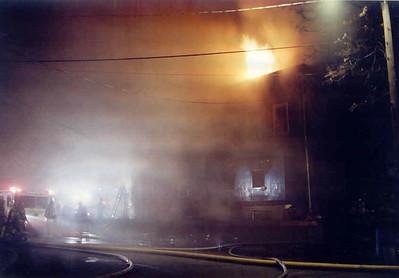 Paterson 12-27-01 - P-8