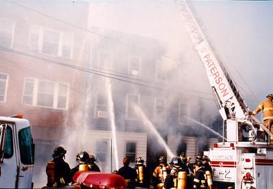Paterson 12-3-01 - 2001