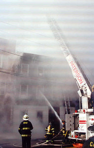 Paterson 12-3-01 - P-9