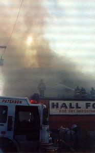 Paterson 12-3-01 - P-11