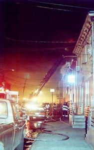Paterson 2-17-01 - P-3