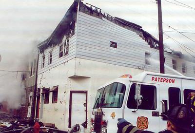 Paterson 3-29-01 - P-3