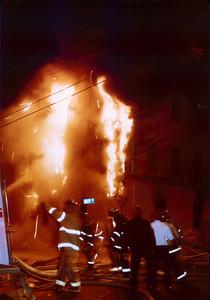 Paterson 4-14-01 - 2001