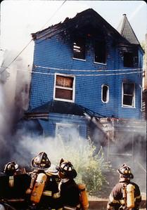 Paterson 4-28-01 - 2001