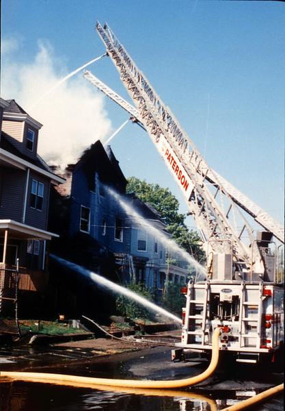 Paterson 4-28-01.