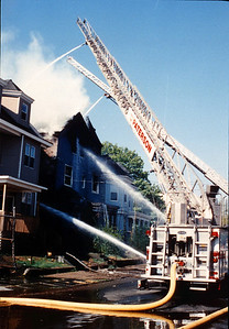 Paterson 4-28-01 - 1001