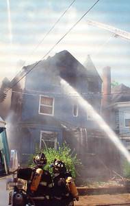 Paterson 4-28-01 - p-1