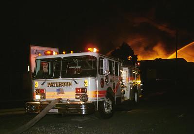 Paterson 5-31-01 - CD-2