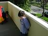 20010307-Film1-027