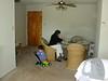 20010307-Film1-034
