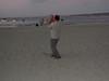 20010821-Film20-012