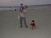 20010821-Film20-009