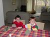 20011122-Film30-003
