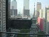 20011102-Film26-006