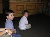 20010805-Film19-011
