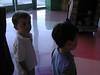 20010805-Film19-001