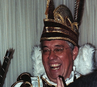 Prins Stan den Eerste (Brinkhof)