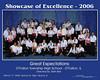 Great Expectations<br /> O'Fallon Township High School<br /> O'Fallon, IL