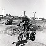 Spring Nationals 2001 Stockton, CA :