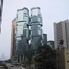 2001HongKongJapan8