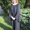 2001LaurenGraduation4