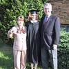 2001LaurenGraduation5