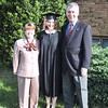 2001LaurenGraduation6