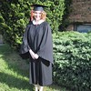2001LaurenGraduation3