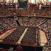 2001LaurenGraduation8