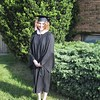 2001LaurenGraduation2