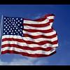 "JOSEPH SOHM<br /> VISIONS OF AMERICA<br /> © 1999 PHOTOSPIN<br />  <a href=""http://www.photospin.com"">http://www.photospin.com</a>"