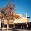 museum in Perth
