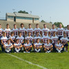 Wheaton College 2002 Football Team