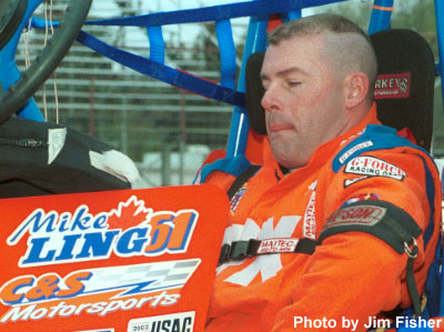 Winchester 04-28-02 USAC