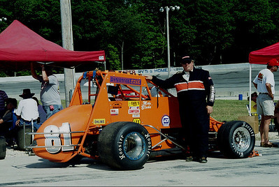Winchester 07-05-02 USAC