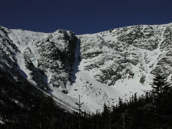 2002 02 Ice Climbing