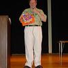 2002 04 A CCQG Marston Lecture - 27