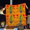 2002 04 A CCQG Marston Lecture - 19