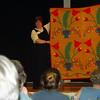 2002 04 A CCQG Marston Lecture - 17