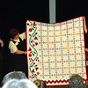 2002 04 A CCQG Marston Lecture - 25