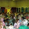 2002 04 A CCQG Marston Lecture - 04