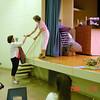 2002 06 CCQG Show & Tell - 09