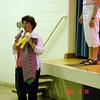 2002 06 CCQG Show & Tell - 10