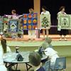 2002 06 CCQG Show & Tell - 16
