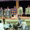 2002 06 CCQG Show & Tell - 17