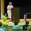 2002 06 CCQG Show & Tell - 05