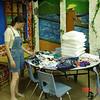 2002 06 CCQG Show & Tell - 07