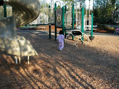 2002-04-18 Pine Meadow Park